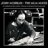 john-morales-the-m-m-mixes-lp-bbe-records-cover