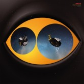 debruit-from-the-horizon-remixed-civil-music-cover