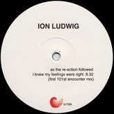 ion-ludwig-as-the-reaction-followed-i-knew-my-feelings-were-right-trelik-cover