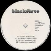 lovefingers-nitedog-black-disco-vol-10-blackdisco-cover