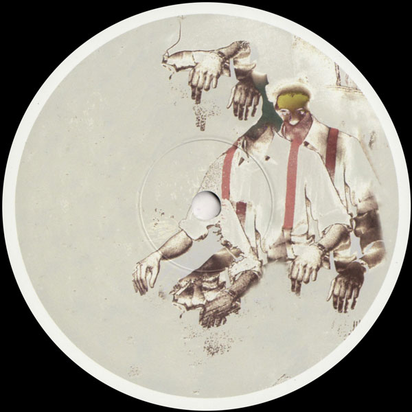 paul-cut-doum-doum-ep-flabaire-remix-dko-records-cover