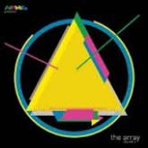 various-artists-nang-presents-the-array-volume-6-cd-nang-cover