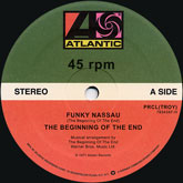 the-beginning-of-the-end-funky-nassau-atlantic-cover