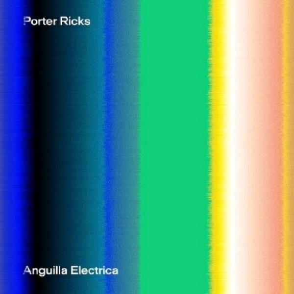 porter-ricks-anguilla-electrica-lp-pre-order-tresor-cover