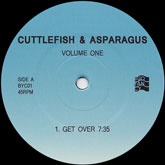 unknown-artist-get-over-get-down-i-luv-u-cuttlefish-asparagus-cover
