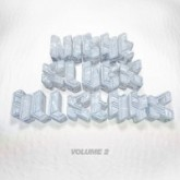 various-artists-night-slugs-allstars-volume-2-cd-night-slugs-cover