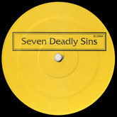 candido-rinder-lewis-thousand-fingerman-seven-deadly-sins-st-records-cover