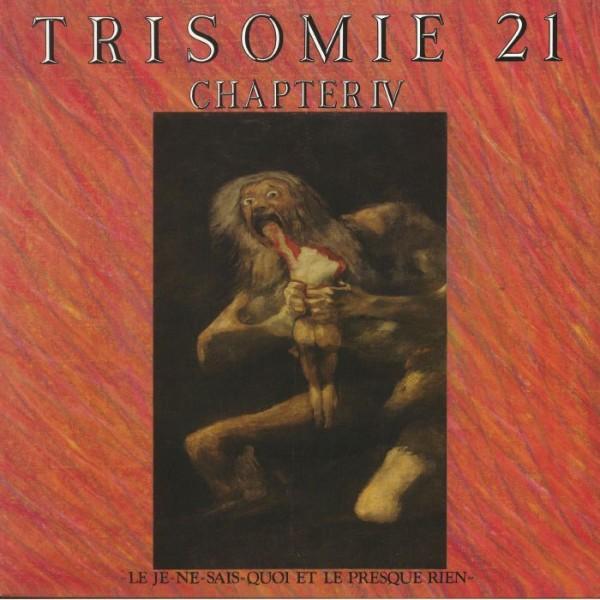 trisomie-21-chapter-iv-lp-dark-entries-cover