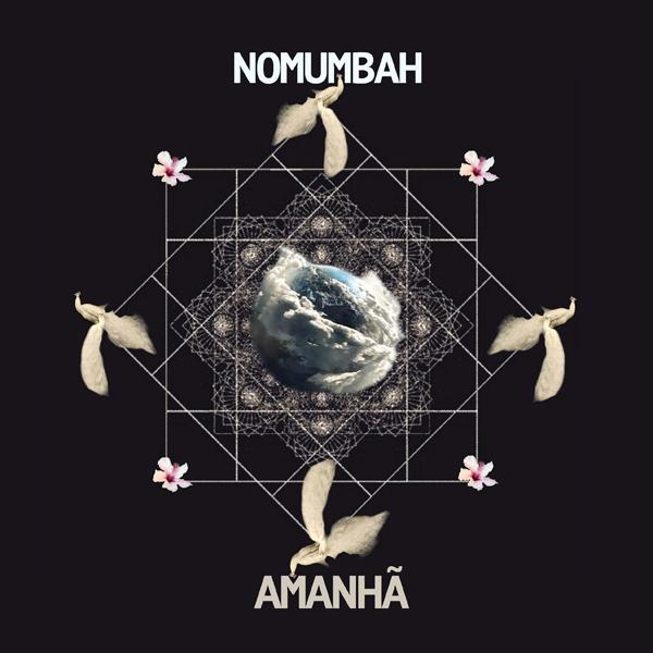 nomumbah-amanha-lp-yoruba-cover