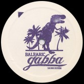 balearic-gabba-sound-system-balearic-gabba-edits-volume-3-purple-stamp-balearic-gabba-cover