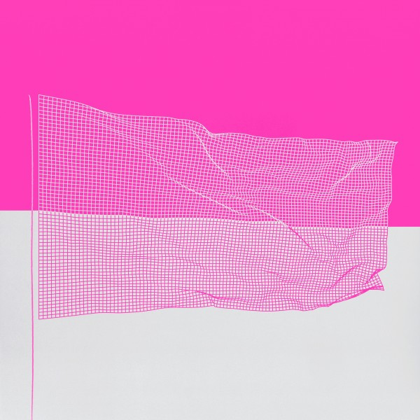 tiga-vs-audion-nightclub-ep-redshape-anna-dexter-remixes-turbo-cover
