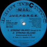 jvc-force-strong-island-nu-skool-b-boy-records-cover