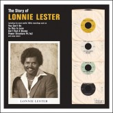 lonnie-lester-the-story-of-lonnie-lester-tramp-records-cover