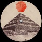 tc-studio-travel-ep-neo-strictly-cover