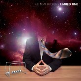 the-beat-broker-limited-time-lp-bearfunk-cover