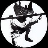 jimi-bazzouka-jimi-bazzouka-edits-vol-3-crowdspacer-cover