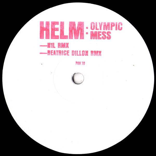 helm-olympic-mess-n1l-beatrice-dillon-remixes-pan-cover