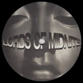 lords-of-midnite-aka-legowelt-drown-in-ur-love-unknown-to-the-unknown-cover
