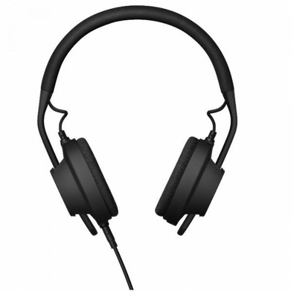 aiaiai-tma-2-all-round-preset-headphones-aiaiai-cover