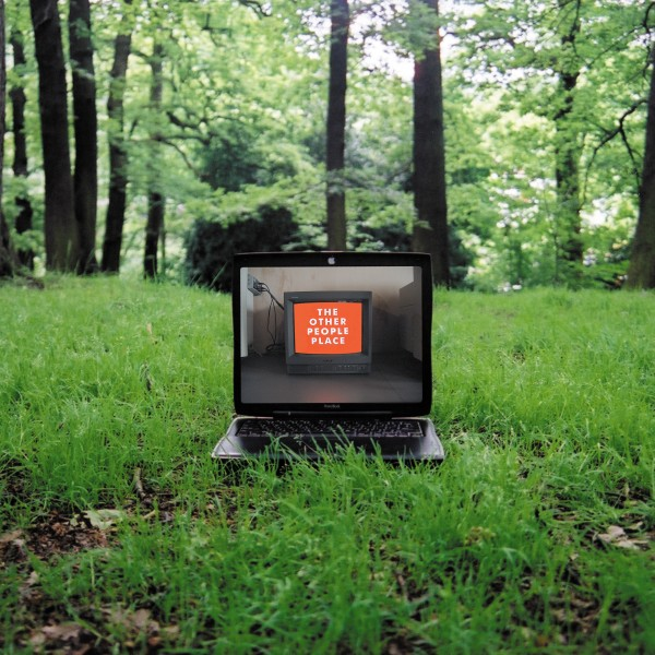 the-other-people-place-lifestyles-of-the-laptop-caf-lp-repress-pre-order-warp-cover