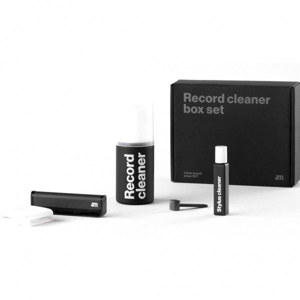 am-cleansound-am-cleansound-record-cleaner-box-set-large-am-cleansound-cover