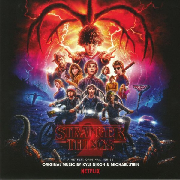 kyle-dixon-michael-stein-stranger-things-2-lp-crystal-clear-vinyl-version-invada-cover