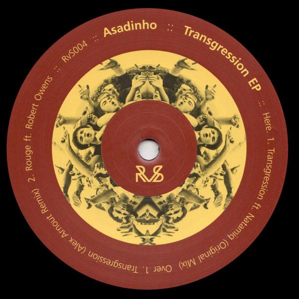 asadinho-transgression-ep-rvs-music-cover