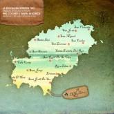 phil-cooper-gavin-kendrick-la-escollera-session-two-cd-nu-northern-soul-cover