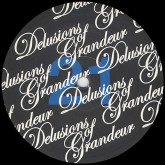 tornado-wallace-underground-sugar-caves-idjut-boys-remix-delusions-of-grandeur-cover
