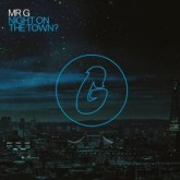 mr-g-night-on-the-town-lp-phoenix-g-cover