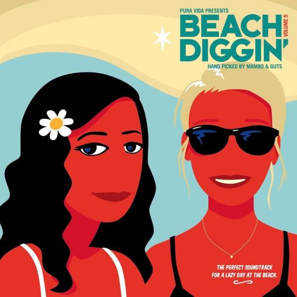 mambo-guts-beach-diggin-volume-5-cd-heavenly-sweetness-cover