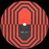 dj-wild-circo-fever-one-records-cover