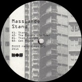 massiande-stand-mos022-mos-recordings-cover