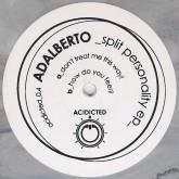 adalberto-split-personality-ep-acidicted-cover