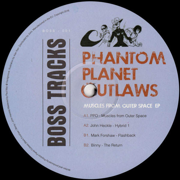 john-heckle-various-artists-muscles-from-outer-space-ep-boss-tracks-cover