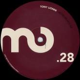 tony-lionni-astroblack-ep-modelisme-cover