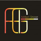 addison-groove-transistor-rhythm-lp-50-weapons-cover