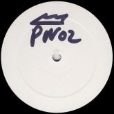 phil-weeks-pw-2-album-sampler-robsoul-cover