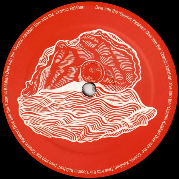 rhythm-of-paradise-age-of-white-inc-cosmic-garden-remix-kalahari-oyster-cult-cover