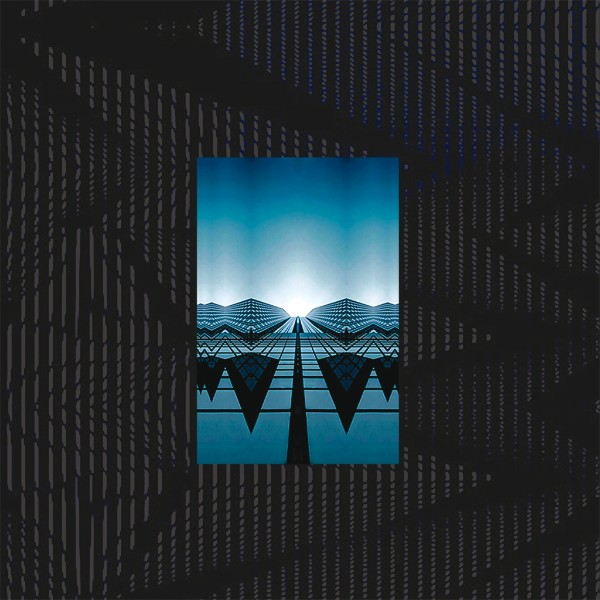 pixelife-chimeras-in-the-matrix-ep-samo-records-cover