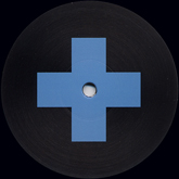 nicolas-jaar-nicos-bluewave-edits-wolf-lamb-black-cover