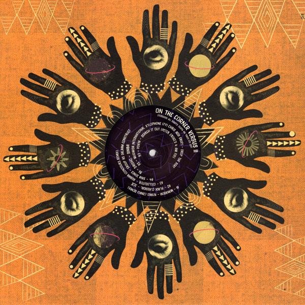 various-artists-versus-ii-fyi-chris-jinku-contours-remixes-on-the-corner-cover