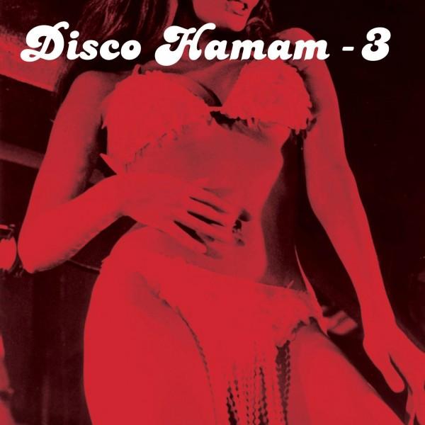 ozerbey-foc-edits-disco-hamam-3-disco-hamam-cover