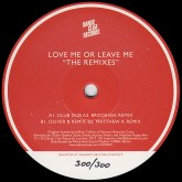 cherie-lee-love-me-or-leave-me-oliver-remix-danse-club-records-cover