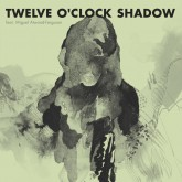 flako-twelve-oclock-shadow-five-easy-pieces-cover