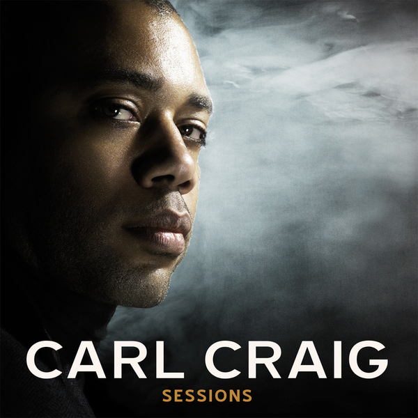 carl-craig-carl-craig-sessions-lp-k7-records-cover