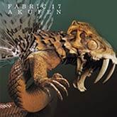 akufen-fabric-17-cd-fabric-cover