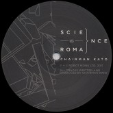 chairman-kato-science-romance-ep-andres-ekoplekz-remixes-awkward-movements-cover
