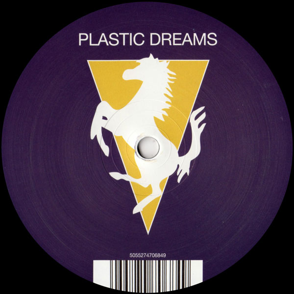 jaydee-plastic-dreams-repress-pre-order-in-thursday-r-s-records-cover