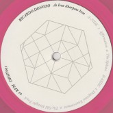 ricardo-donoso-as-iron-sharpens-iron-digitalis-cover